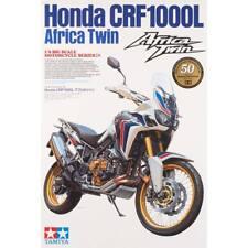 NEW Tamiya 1/6 Honda CRF1000L Africa Twin 16042