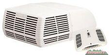 COLEMAN 13500 btu RV CAMPER AIR CONDITIONER HEAT/COOL