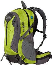 Rucksack Endeavour 40 Liter - grün (Trekking Wanderrucksack Outdoor)