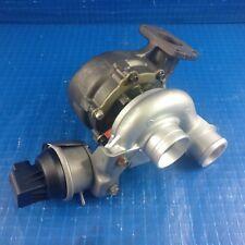 Turbocompressore Volkswagen Crafter 2.5 Tdi 136 163 Cv 49377-07515 49377-07511