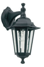 Articoli di illuminazione da esterno 1 luce alluminio , Max . Wattaggio della lampadina 60W