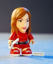 Doctor Who Titans 11th Series 2 Geronimo Vinyl Figures Oswin Oswald 2/20