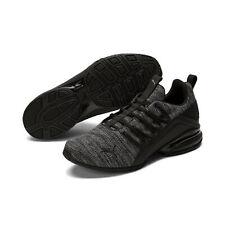 PUMA Men's Axelion Training Shoes