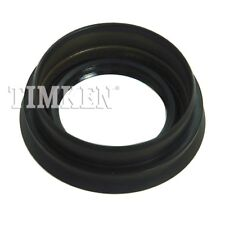 Manual Trans Output Shaft Seal Right TIMKEN 710134 fits 87-99 Nissan Sentra