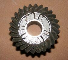 CL4A4730 Mariner 90 HP OG109559 Reverse Gear PN 12635T Fits 1987-2010