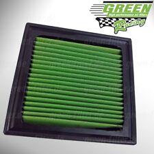 Green Sportluftfilter - Honda City -1,5l t IVTEC - ab Bj. 2008 - Luftfilter