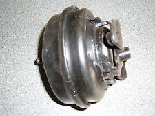 Volkswagen Passat 2.0 8V & 16V (Manual Trans) 1990 - 1993 Front Engine Mounting