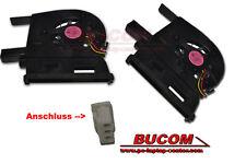 Ventilateur Refroidisseur pour Sony Vaio Cooler Fan vgn-cs11s Cooler 3 Pin cs21s b26 cs215j