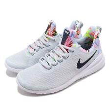 NIKE RIVAL PREMIUM SNEAKERS UNISEX WOMEN SIZE 11 = MEN SIZE 9.5 SHOES FLORAL NEW