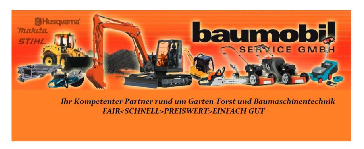 Baumobil-Service GmbH