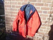 Sailing Jacket Douglas Gill Vintage 112cm