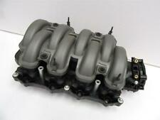 OEM 2011-2014 Ford Mustang GT V8 5.0L Intake Manifold Assembly BR3Z-9424-R