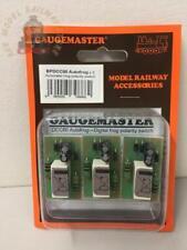 More details for gaugemaster bpdcc80 dcc autofrog (3)