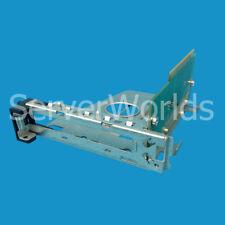 HP  378832-001 DC7600 PCI Backplane 012623-001 012624-000
