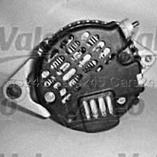 VALEO Alternator Fits Kia Sportage Retona 2.0L 00-