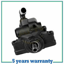 C696 2003-2006 Brand NEW Ford Focus 2.3L SE ZTS ZTW P/S Power Steering Pump