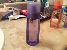 VINTAGE LANCOME AROMA CALM Relaxing Body Treatment Fragrance 3.3oz 3.4oz 100ml  