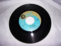 The Osmonds: Yo-Yo / Keep On My Side / Jukebox 45 Rpm / 1971