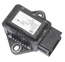 Standard Motor Products YA115 Yaw Sensor