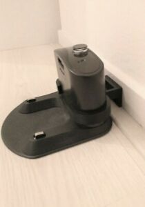 iRobot Roomba Base Station Dock Wall Brace Mount Extended - For Robot Vacuum