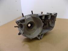 RANDOM MAICO 125 250 440 490 / OEM RIGHT ENGINE MOTOR CRANK CASE #140241