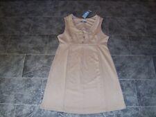 BNWT E-vie Ladies Dress, Size Uk 10