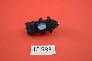 JC583 97-01 TOYOTA CAMRY LEXUS ES300 Genuine Vapor Pressure Sensor 89460-06020