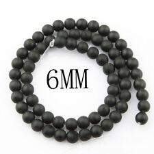 Mystic Aura Quartz Gemstone Loose Beads Holographic Quartz DIY Bracelets Jewelry