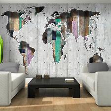 holzpaneele weiß in heimwerker | ebay - Tapeten Holzoptik Weiss