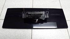SAMSUNG TV Stand / LN46A530P1F, LN46A530