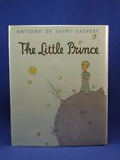 1943 THE LITTLE PRINCE Antoine De Saint-Exupery Reynal First Edition 3rd Print