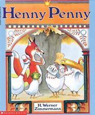 Henny Penny