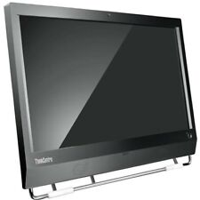Lenovo Thinkcentre A3u All In One PC