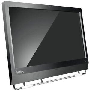 Lenovo Thinkcentre A3u Windows 10 Pro OS Intel Pentium Dual Core 4GB RAM 300GB