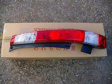 Genuine Honda Crv N/s unidad de luz trasera Assembley 2005-2006 * Nuevo *