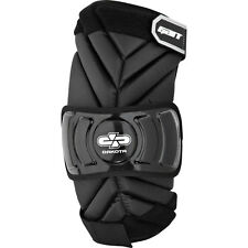 New Gait Dakota lacrosse lax arm elbow guards guard pads pad size large Mens Xl
