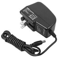 HQRP Netzadapter für Samsung SMX-F30BP SMX-F30LP SMX-F30RP SMX-F30SP