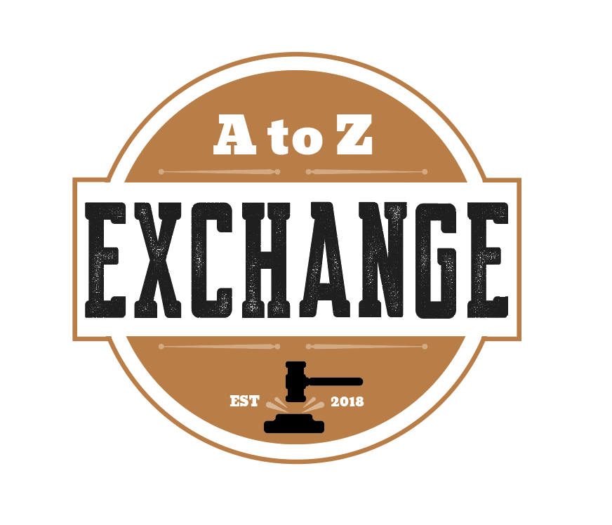 A to Z Exchange