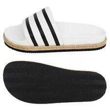 cheap for discount 3566c 49f26 Adidas Originals Adilette New Bold W (CQ3092) Sports Sandal Slipper Beach  Slides