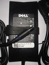 Power Supply Original Dell Latitude D610 D600 D620 90w