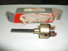 sensore interruttore riscaldamento lancia thema croma 82428462 sensor air condit