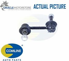 NEW COMLINE FRONT LEFT DROP LINK ANTI ROLL BAR GENUINE OE QUALITY CSL5029