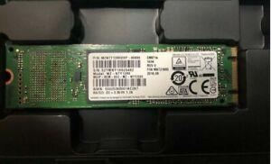 SSD Samsung MZ-NTY1280 CM871a 128 Go SSD M.2 NGFF 128 Go (MZNTY128HDHP)