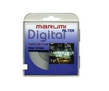 Marumi 49mm (DHG) Star Effect Filter DHG49STAR, In London