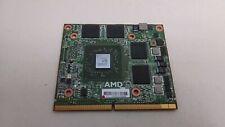 New listing Amd Radeon Hd 6770M 1Gb Gddr5 Mxm-A Laptop Video Card