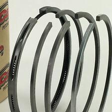 Piston Ring Set for LOMBARDINI LDA75 (75mm) STD [#27181969]