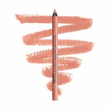 NYX Slide On Glide On Stay On Lip Pencil - SLLP17