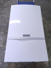 Vaillant ecoTEC exclusiv VC DE 356/4-7 35 kW Brennwert-Gastherme Bj.2011 Heizung