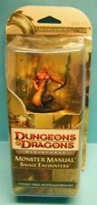 D&D Miniatures Savage Encounters Booster Pack Dungeons & Dragons