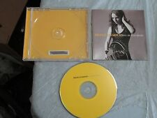 France D'amour - Hors De Tout Doute (Cd, Compact Disc) complete Working Great